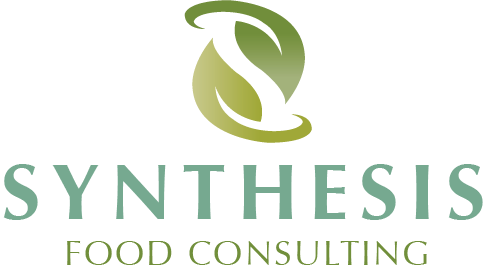 Synthesis Food Consulting